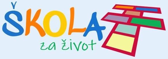 Terenska Nastava Vukovar 2019 8 Os Bartola Kasica Facebook